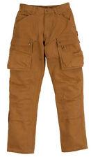 Vêtements autres pantalons Carhartt pour homme