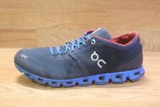 New listing On Cloud Men's Running Shoes Sz 9 M (5)