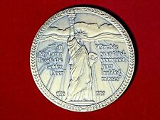 New listing 1986 Robert Schuller Ministries Hour Of Power Token