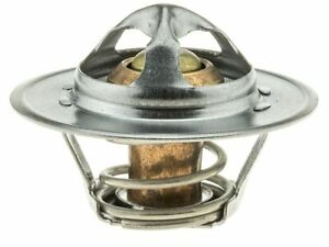 For 1941 Packard Model 1903 Thermostat 99353KV Thermostat Housing