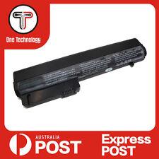 Battery for HP COMPAQ EliteBook 2530p 2540p nc2400 nc2410 2510p 2533t HSTNN-FB21