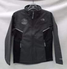 5d20f0061e482 The North Face Ski Jacket Boys' Outerwear Size 4 & Up for sale | eBay