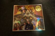 The Grateful Dead - (50th Anniversary Deluxe Edition) 2 CD NEW AND SEALED 2017