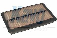 AMC AIR FILTER FIT HONDAACCORD VI 1998-2002 1.6 1.8 2.0 2.2 2.3 I LS TYPE-R 16V