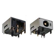 DC POWER JACK SOCKET PLUG FOR HP PAVILION TX1400 TX2000 TX2100 TX2500 TX2500Z