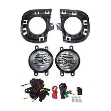 🔥 Genuine OEM NEW Fog Light Lamp Kit for Scion tC 2014-2016 PT413-21140 🔥