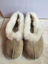 Ugg Australia Kids Rylan slipper  Size 3