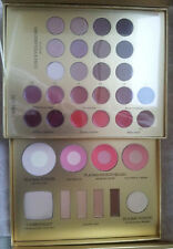 Skinn by Dimitri James - Good as Gold Makeup Palette with Kit Bag - New