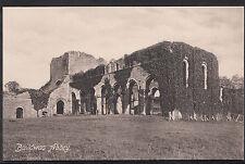 Shropshire Postcard - Buildwas Abbey   DR261