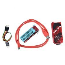 Universal Pickit3 Picture Programmer Kit Accessory Burner Microcomputer