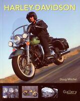 Harley Davidson Flathead Shovelhead Knucklehead Panhead  Book