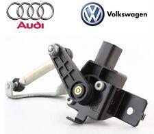 Audi A3 A3 Quattro VW GTI R32 Front Headlight Level Sensor Genuine 1K0941274B