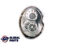 *BMW Mini Cooper R50 R52 R53 Driver Side Xenon Headlight Lamp Right O/S