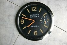 "Horloge  ""Panerai Luminor Marina"""