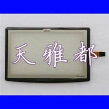For Avery Berkel protective film + touchpad