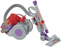 CASDON Little Helper Dyson DC22 Vacuum Cleaner Toy Kids Children Cleaning