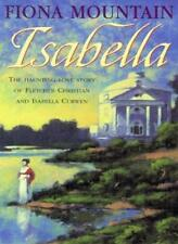 Isabella,Fiona Mountain- 9780752827742