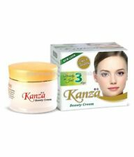 100% Original Kanza Whitening Beauty Cream Imported from Pakistan Free Shipping