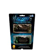 Alien v Predator Costume Accessory, Mens Alien Blood Gel