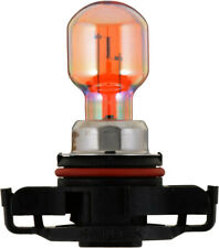 Turn Signal Light Bulb-Standard - Single Commercial Pack Philips PSY24WSVC1