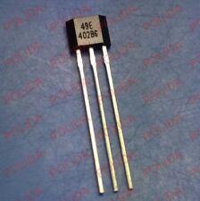 10PCS Hall element linear switch Sensor IC SDK TO-92S(SIP-3) OH49E 49E