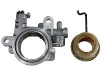 Carcasa juntas para Stihl 066 064 MS 640 ms640 Gasket Kit