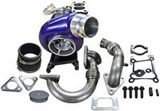 ATS Diesel ats2029303368 for Ford 6.7L Scorpion Aurora 3000 Turbo Kit