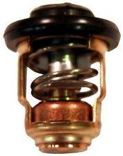 Yamaha 40 50 60 70 90 115 130 150 200 225 2 stroke thermostat 6E5-12411-00-00