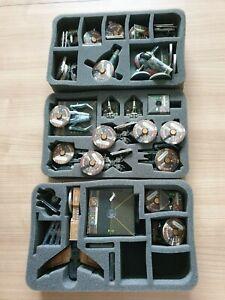 star wars x wing miniaturenspiel Sammlung