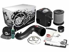 aFe 51-72005-E Momentum Air Intake Kit For 2013-2017 Dodge Diesel 6.7L Cummins