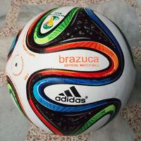 Questra World Cup 1994FutebolBola de Futebol Tamanho 5