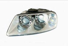NUOVO Originale VW SINISTRO TOUAREG XENON FARO 2003 > 2007 7l6941017bj