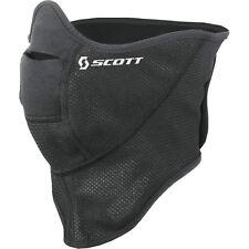 Scott Wind Warrior Gesichtsmaske Facemask Fahrrad Snowboard Ski Enduro Gr. XS