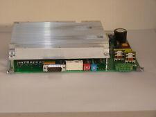 Berger Lahr SIG POSITEC D950 D950.50 D 950.50 / W&H BLS2020 BLS 2020