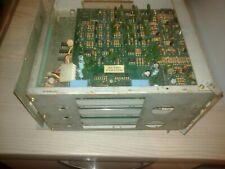 ORIGINAL SEGA GREMLIN ASTRO FIGHTER PCBs COMPLETE with FILTER BOARD non tested
