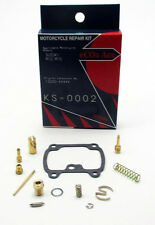 Suzuki M12, M15 Carb Repair kit