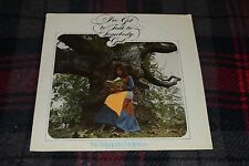 I've Got To Talk To Somebody, God~Marjorie Holmes~Private Press~FAST SHIPPPING