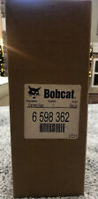 NEW IN BOX BOBCAT 6 598 362 INNER AIR FILTER ELEMENT~ Sealed