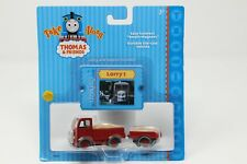 THOMAS & FRIENDS TAKE ALONG LORRY 1 NEW DIE-CAST TOY RARE