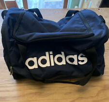 Adidas Neo Sports Holdall Medium
