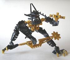 LEGO BIONICLE 8900 rinomato Nui il PIRAKA reidak (usato):