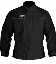 Oxford RM100 Rainseal Waterproof Motorcycle Ride Lined Over Jacket