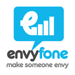 EnvyFone: Make someone Envy