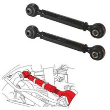 SPC Adjustable REAR CAMBER ARMS Kit for BMW 1 & 3 SERIES 67105 (PAIR)