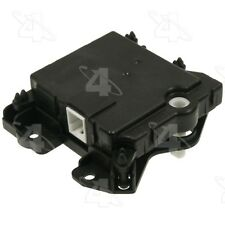 New Ford Ranger Explorer HVAC Heater Blend Door Actuator Four Seasons 73029