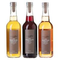 Alain Milliat Home Style French Grape 3 PK Cabernet Rose Merlot Red Chardonnay