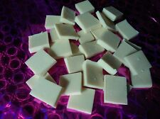 Real Home made White Milk Chocolates / (Gift pack of 150 g)