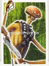 Bounty Hunter  #189 - Force Attax Serie 3