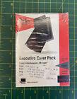 Palm V Executive Cover Pack