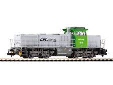 PIKO 59923 Diesellok G1206 CFL Cargo, Epoche VI, Spur H0